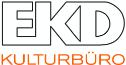 Kulturbüro der EKD Logo
